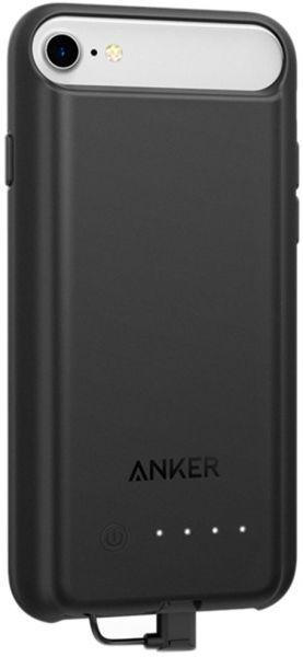 Anker 2200mAh Case Battery Charger for Apple iPhone 6/6s - A1409H11