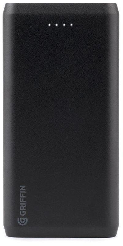GRIFFIN Reserve Power Bank 18200 mAh