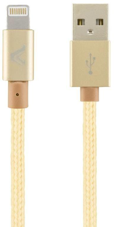 Votec For Multi - Cables
