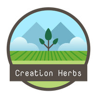 Creation Herbs