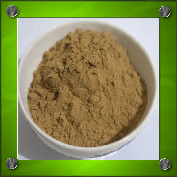 Damiana Leaf 30:1 Extract Powder