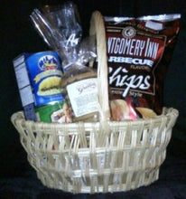 Load image into Gallery viewer, Taste of Cincinnati Basket
