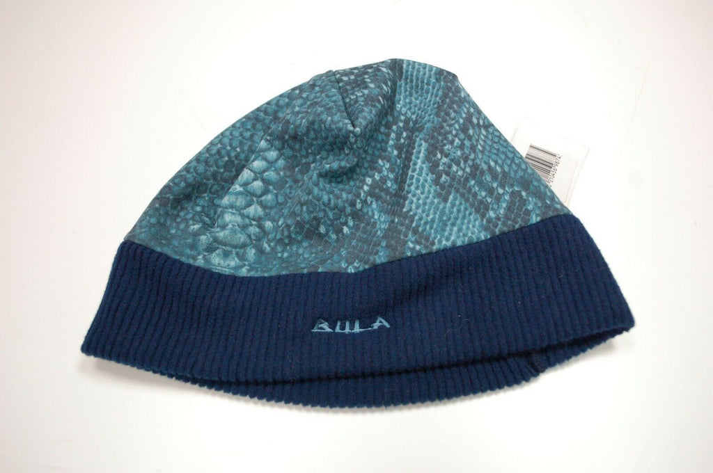 Bula Original Outdoor Warm Ski Winter Hat Practical Unique! Rare! BRAND NEW!