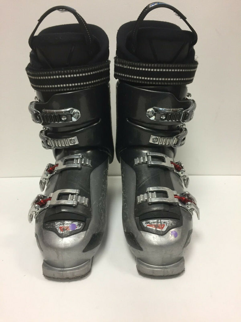 2015 Nordica RTL-Cruise 70 Ski Boots (EU 44 1/3; UK 10; Mondo 285) Winter Fun