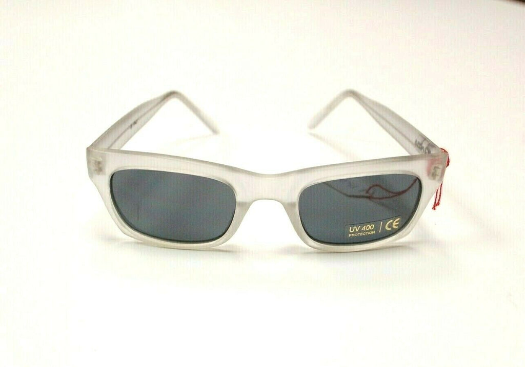 BRIZZA Outdoor Casual Shik Sunglasses - BRAND NEW! MADE IN ITALY! UV 400