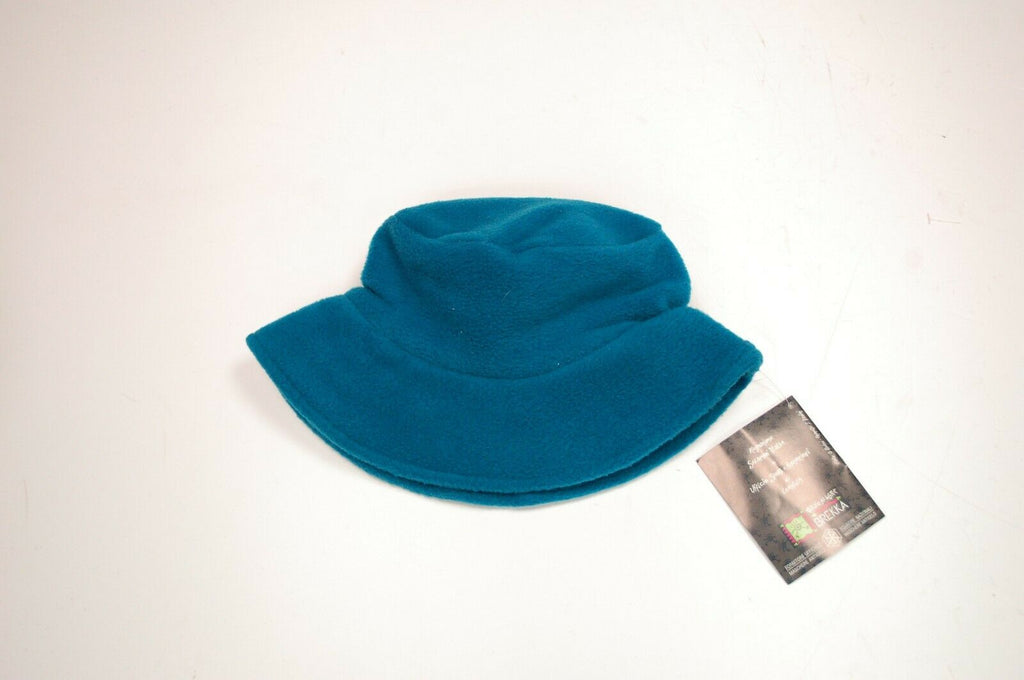 BREKKA Original Outdoor Warm Ski Winter Hat Practical Unique BRAND NEW