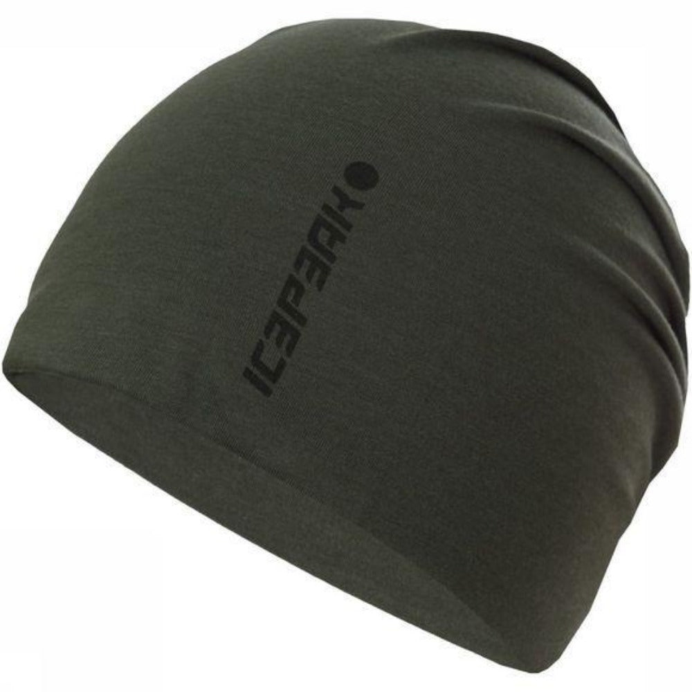 Icepeak Iain Functional Sporty Quick Dry Light Material HEAD Wear
