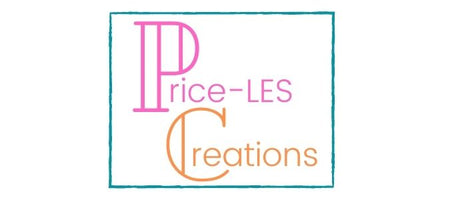 Price-LES Creations