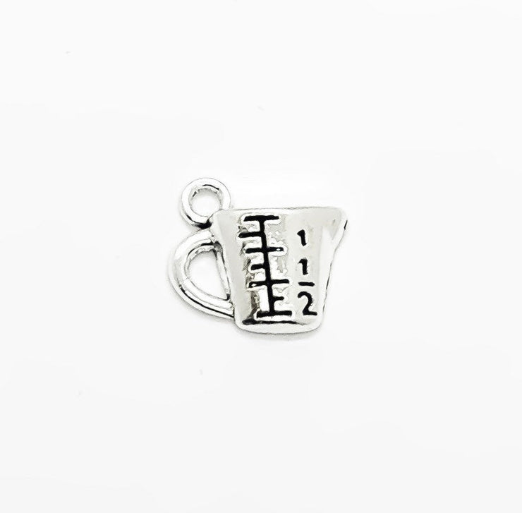 1 Measuring Cup Charm, Baking