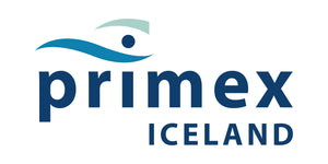 PrimexIceland