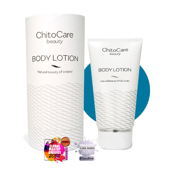 ChitoCare Beauty Body Lotion
