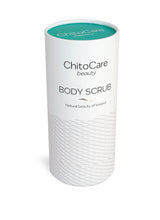 ChitoCare Beauty Body Scrub