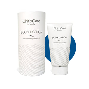 ChitoCare Beauty Body Lotion 150 ml