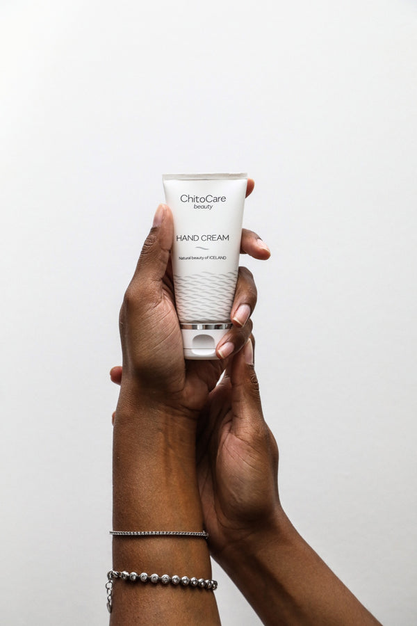 ChitoCare Beauty Hand Cream