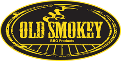 Old Smokey BBQ Products