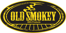 Load image into Gallery viewer, Old Smokey Hickory Wood Smoking Chips