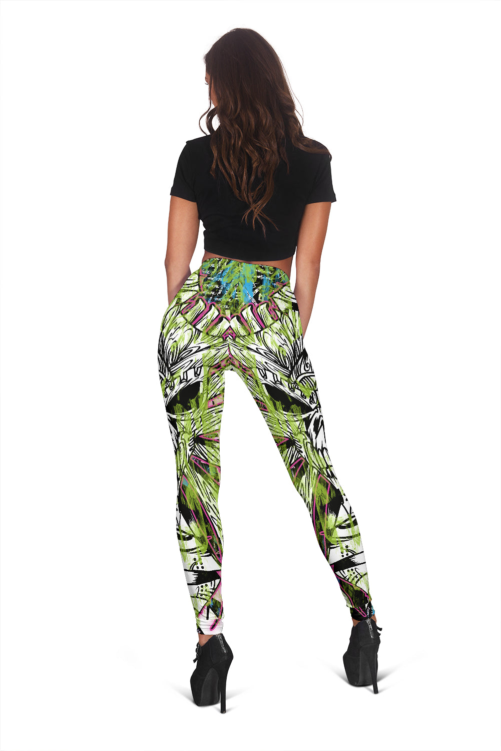 Twista Women's Leggings