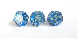 Garycon XII Limited Edition D12