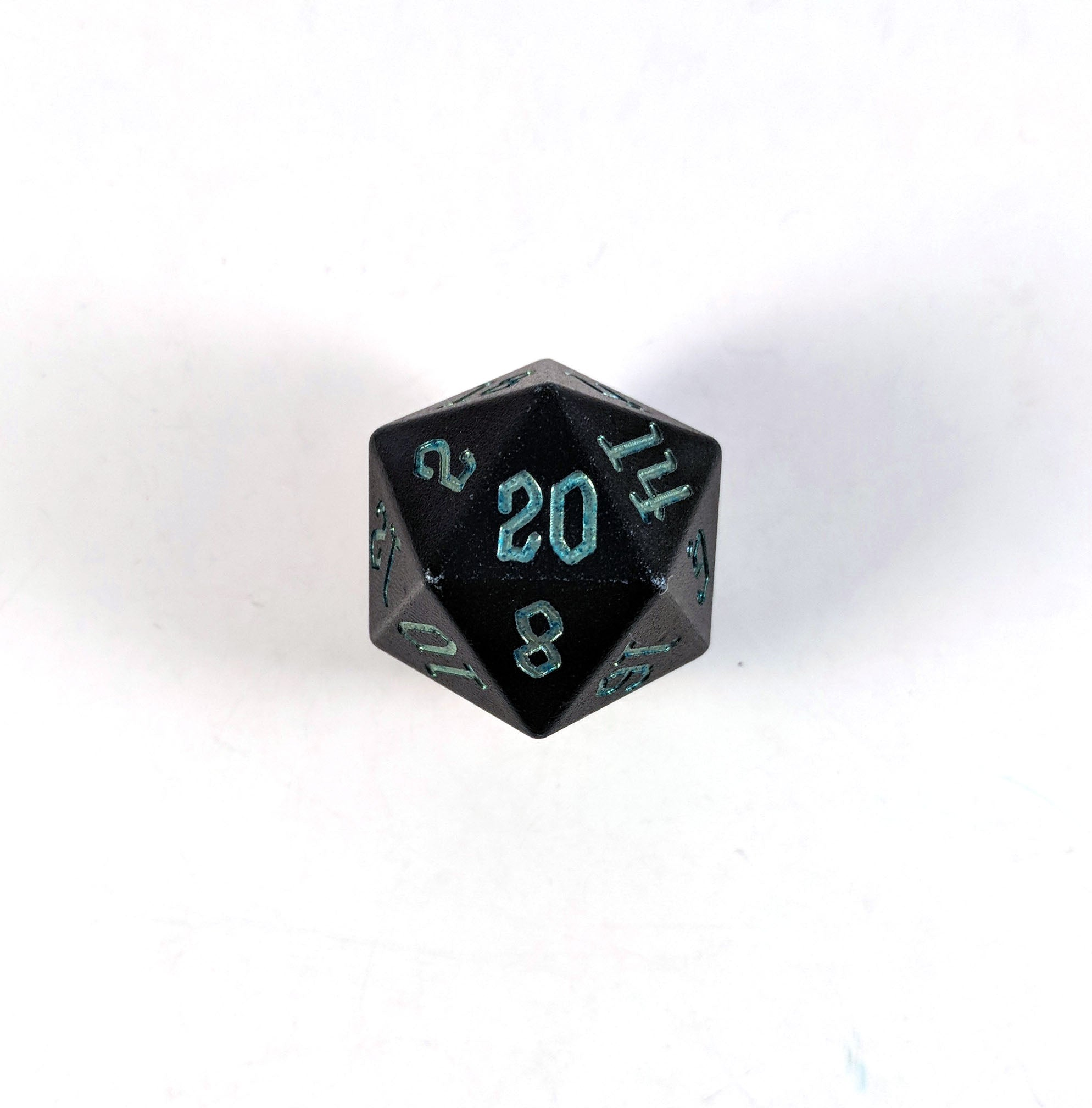 Jungle Diemetric Mini D6