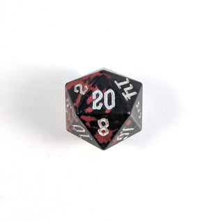 Siith D20