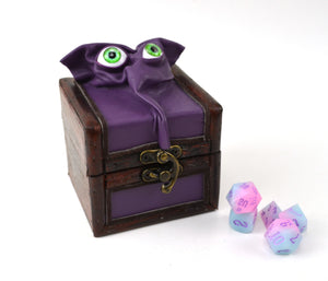 Squeaks- Medium Pippenwycks box