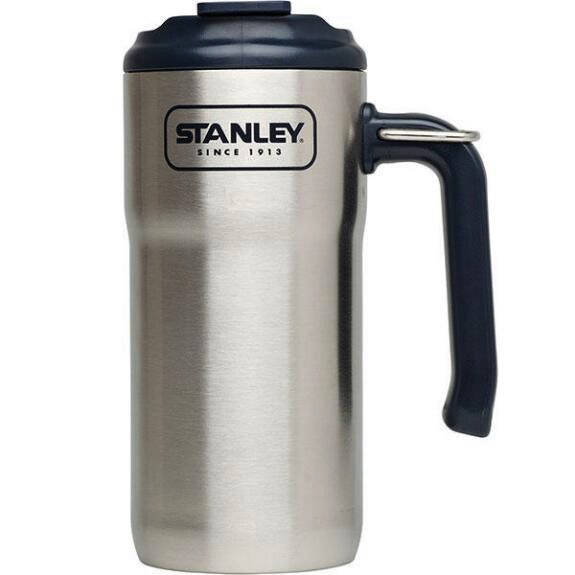 Vaso Termico Stanley 16 oz Doble Pared