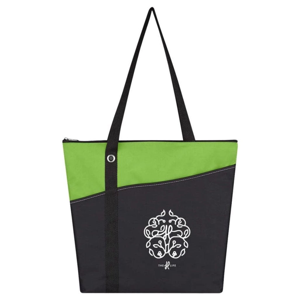 Tote, The H Life Brain Design