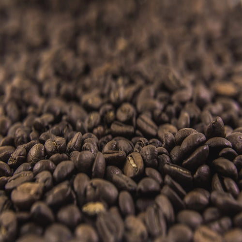 Columbian Coffee, Medium Roast