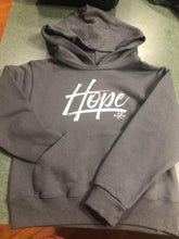 Load image into Gallery viewer, Original Hope Hoodie