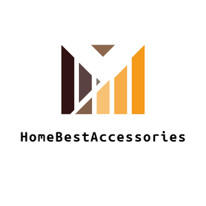 Home Best Accessories