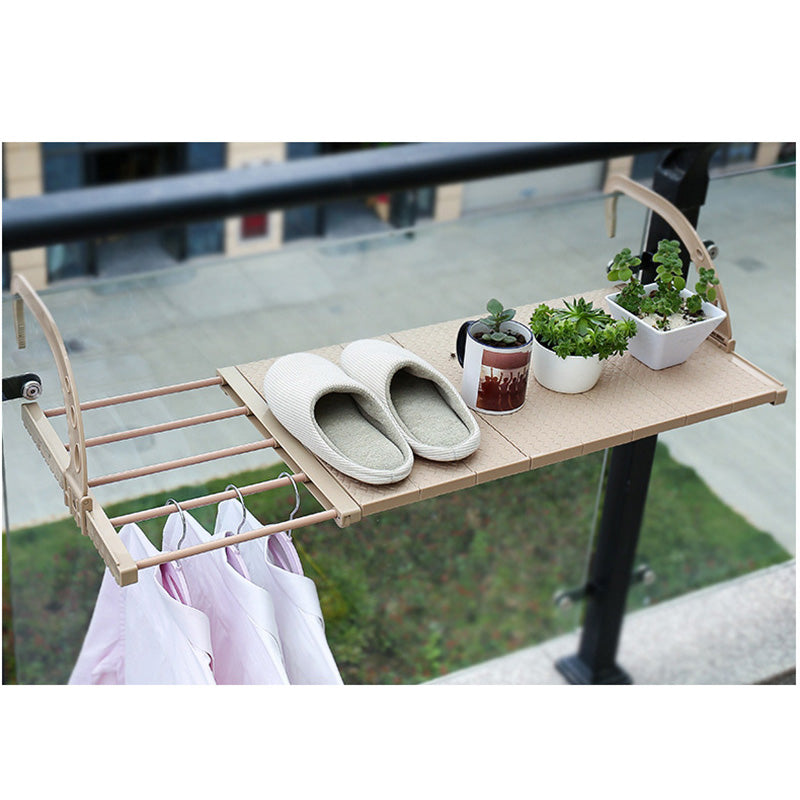 Home Best  Hanging Shelf