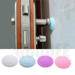 Wall Protectors Door Handle