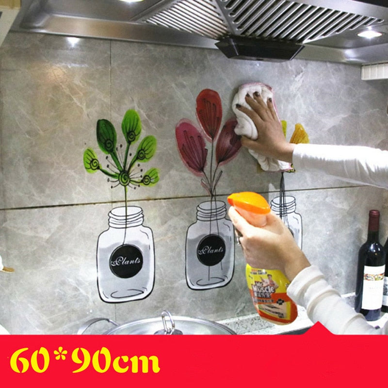 Home Best  Kitchen  Wallpapers
