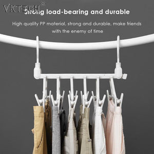 Home Best  Clothes Hanger with Hook Wardrobe Closet