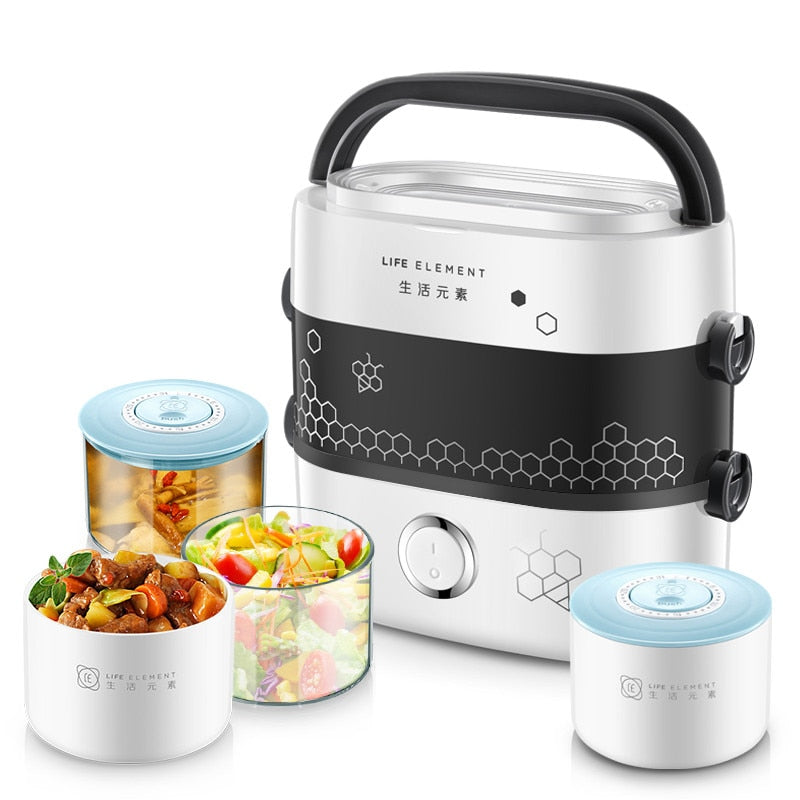 Home Best Electric  Cooker Cooking Appliance