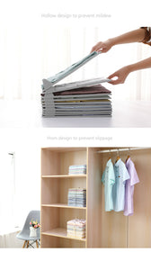 Home Best  Cloth Storage Holders