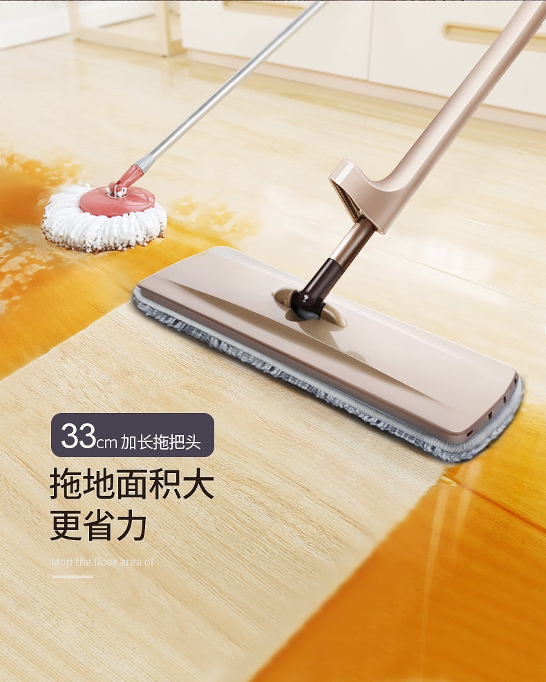 Home Best  Mop Cleaner