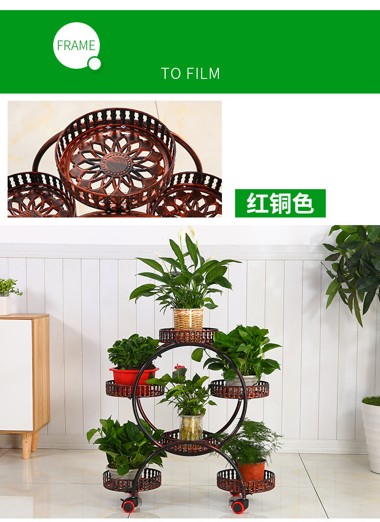 Home Best Flower Stands