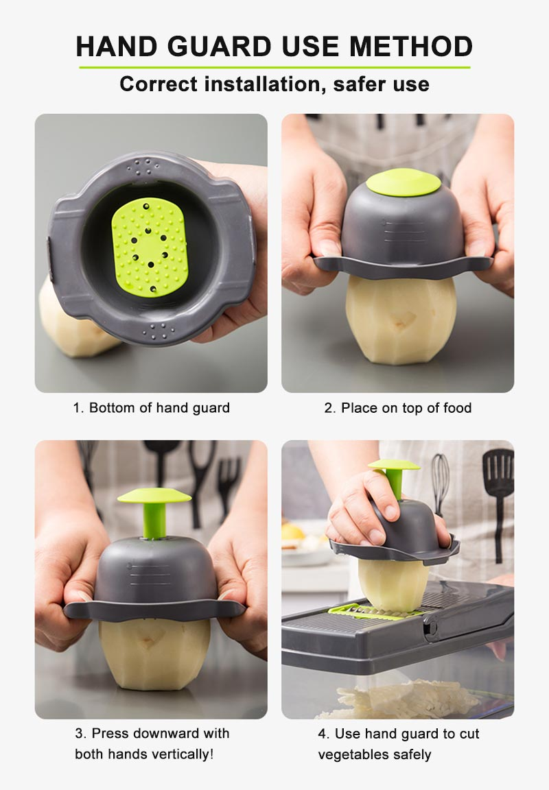 Home Best  Multifunction  Cutter