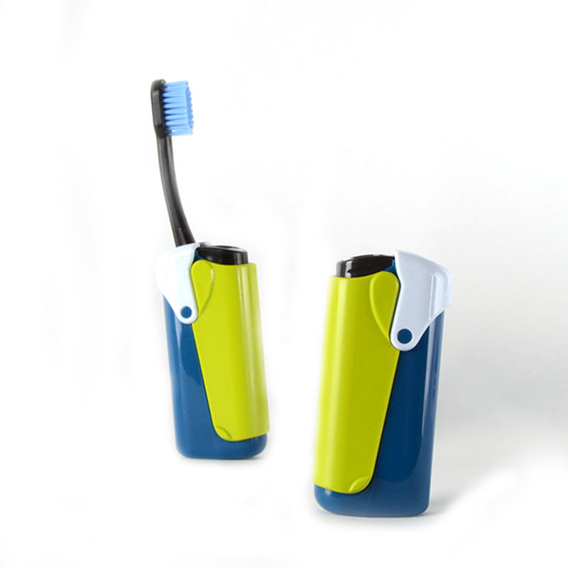 Home Best  Folding Toothbrush