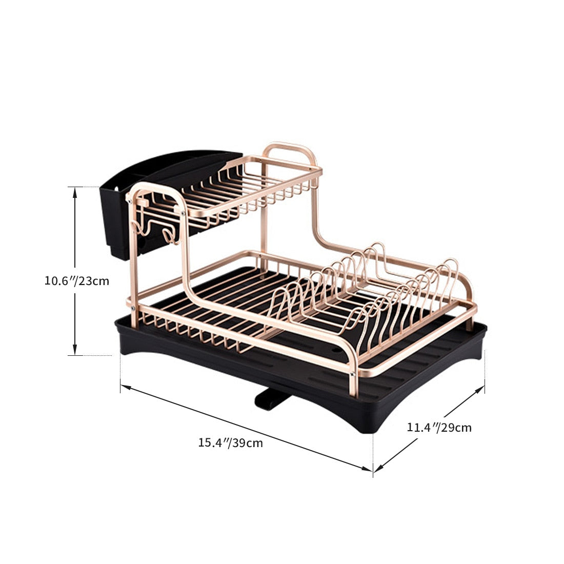 Home Best Dish Rack