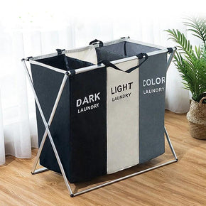 Home Best  Clothes Laundry Hamper