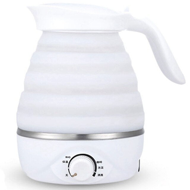 Home Best Electric Kettle