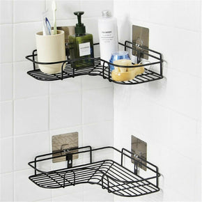 Home Best Caddy Tray Holder