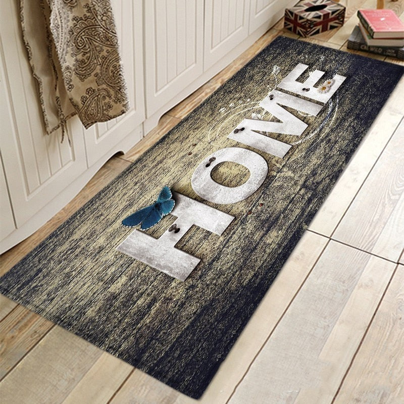 Home Best  Mat