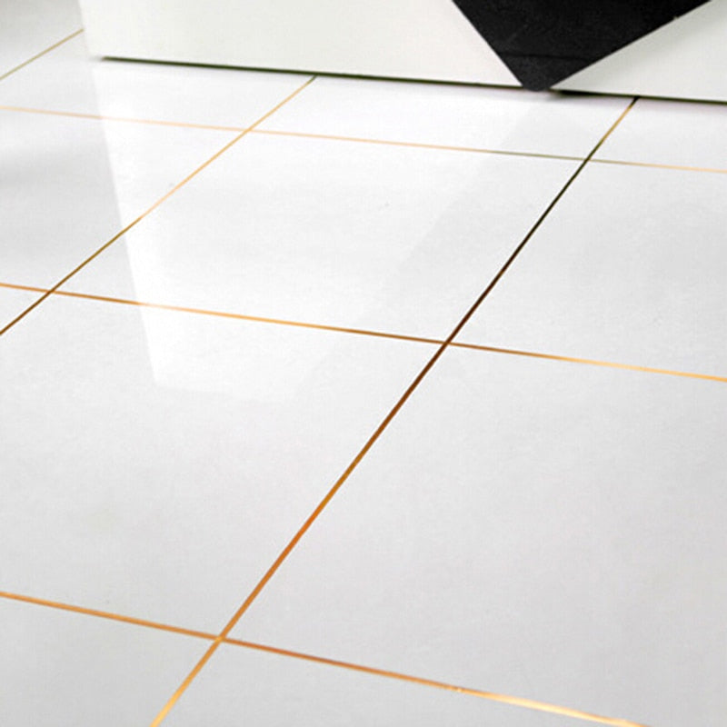 Home Best Waterproof Copper Foil Tape  Floor Tile
