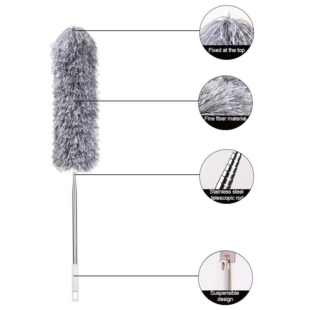 Home Best Feather Duster
