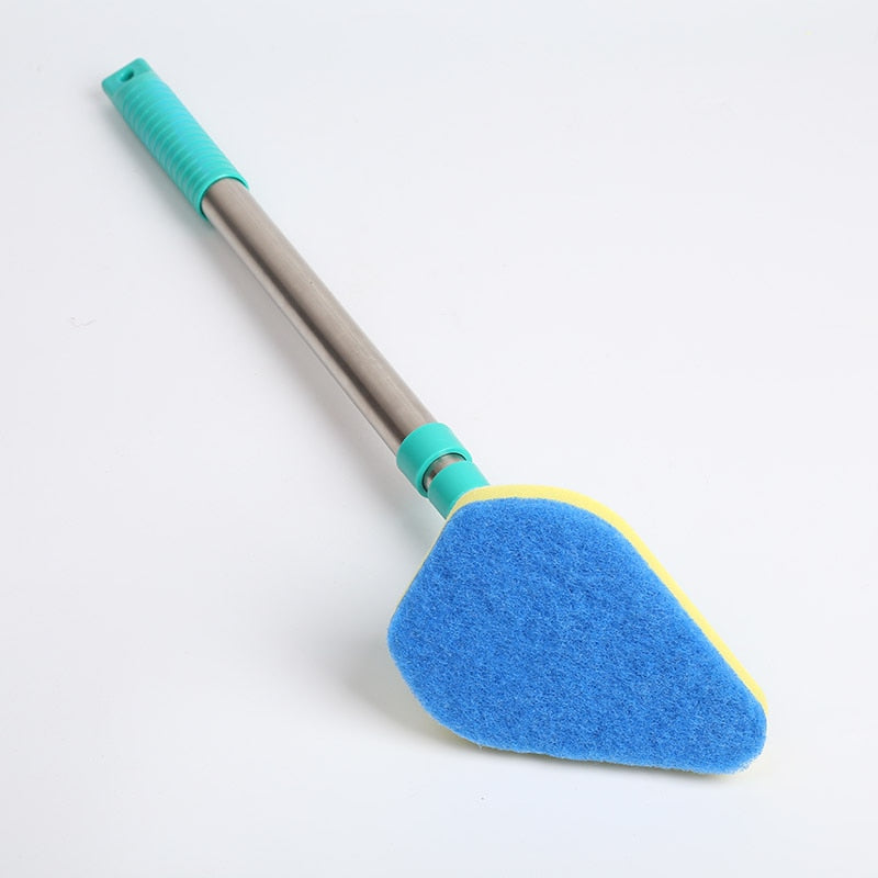 Home Best 3in1 Clean  Brush