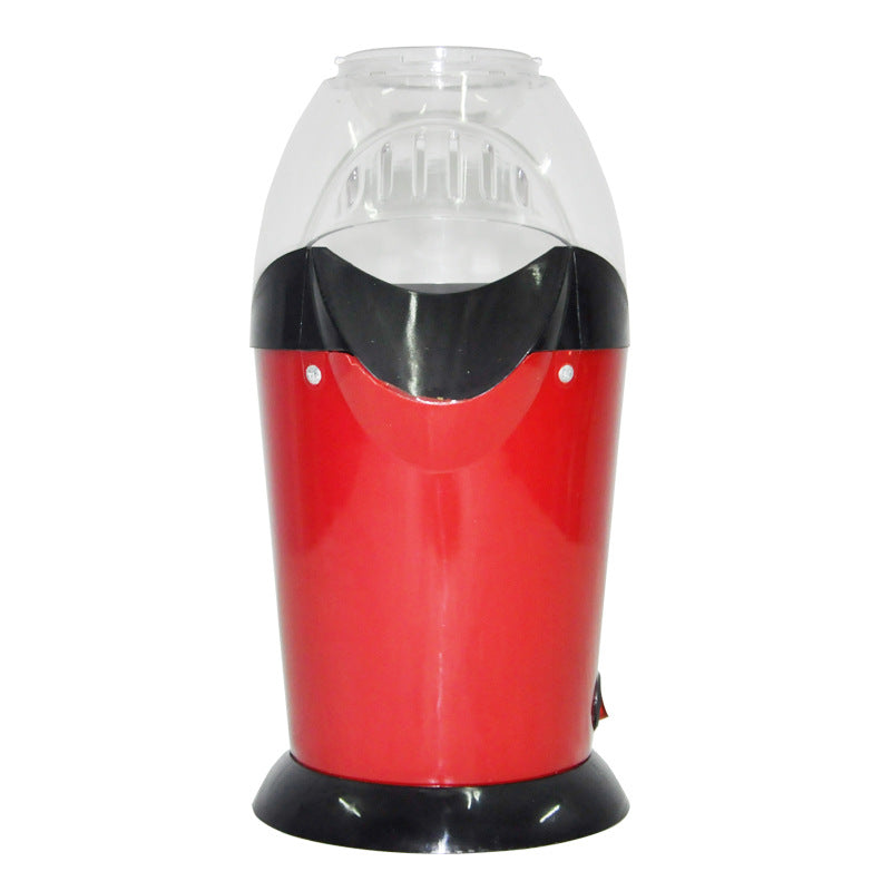 Home Best Popcorn Maker