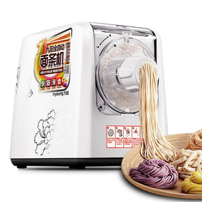 Home Best  electric noodle machine